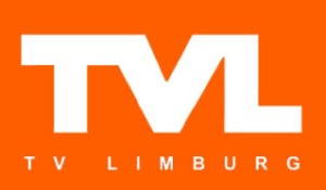 logo-tvl